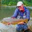 pesca-de-truchas