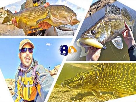 3-lances-de-pesca-imposibles-de-olvidar