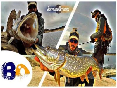 pesca-a-spinning-en-invierno