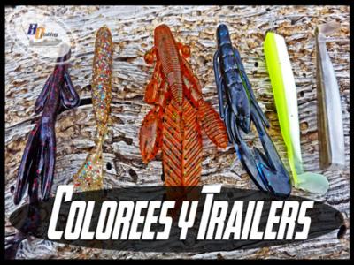 como-pescar-con-jigs-colores-trailers