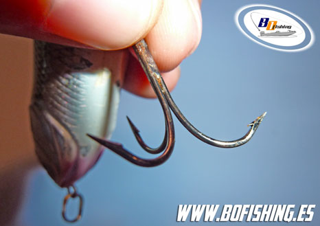 pesca-del-barbo-spinning