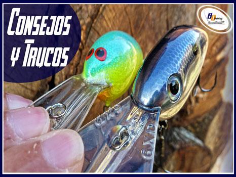 como-pescar-con-crankbaits