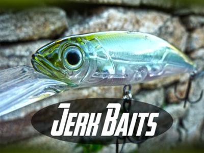 pesca-con-jerkbaits